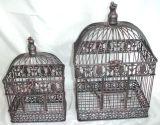 鸟笼(c01)