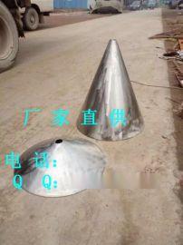 02S403钢制对焊大小头|鑫涌牌304材质对焊锥体1220*12