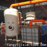 杭州EPS聚合聚苯板设备韵质板生产线