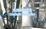 弘涛HT-电加热阀门保温套 专业定制加工DN15-500