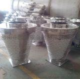 国盛威专业生产30L食品料仓