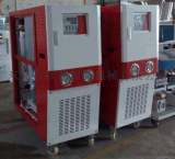 厂家直销镁合金压铸模温机、镁合金压铸模温机