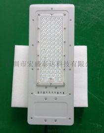 LED路灯90W LED超薄路灯90W 贴片LED路灯90W 明纬电源LED路灯90W