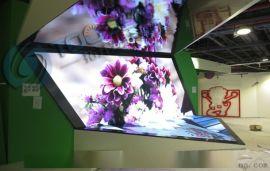 施甸縣 | 騰衝縣p3全彩LED超高清顯示屏