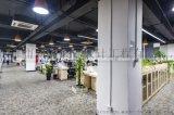 如何选择深圳厂房装修公司?