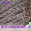 糧倉軋花網廠家,安平軋花網,軋花網規格