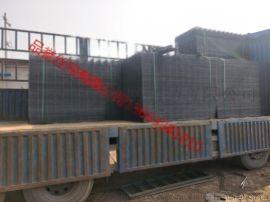 現貨建築網片|鋼筋網片|鐵絲網|