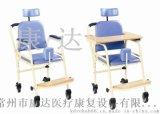 康复器材,儿童安全椅