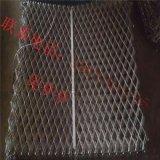 各种规格的钢芭网 钢笆片