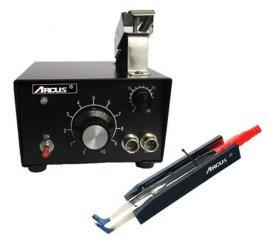 军工导线热剥器(AT100)