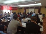 【第八期】装配式建筑现场施工安装技术培训课程