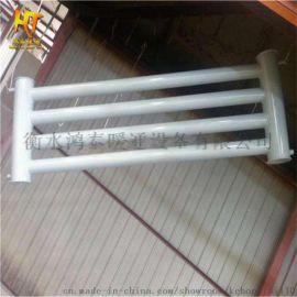 光排管暖气片-车间专用光排管暖气片生产厂家