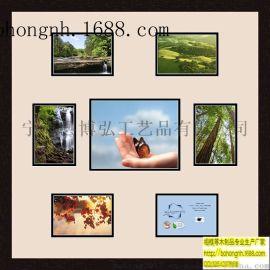 印泥木制相框木制品工厂