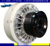 菱政PZ-PC型双轴磁粉离合器磁粉厂家直销