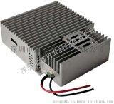高清cofdm无线图像传输系统H-710A