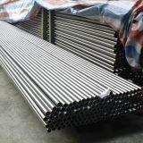 钛管锆管镍管宝鸡厂家专业钛管镍管锆管生产
