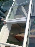 上海盧立SL3000自動平移天窗