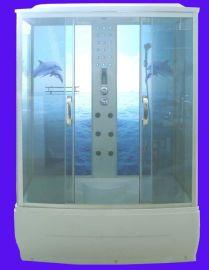 淋浴房(LF-150)