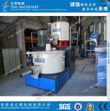 【亿塑】塑料搅拌机组 ,高速搅拌混合机组 ,高速立式混合机组SRL-Z