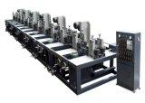方管自动抛光机LC-ZP106