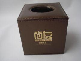上海纸巾盒 包邮抽纸盒 人气爆款木头收纳盒