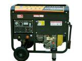 便携式190a柴油发电电焊机价格