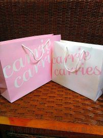 carries ���������