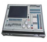 XYL-K1000TG 控台、老虎触摸控台、灯光秀编程控台、