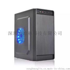 鑫煌林電腦主機型號H6-630