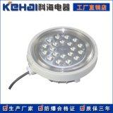 吸顶式LED防爆灯 24W 36W