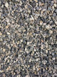 山东石灰岩石材厂家