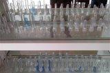 各种重量规格PET瓶坯/矿泉水瓶坯/油瓶坯/纯净水桶坯/瓶盖