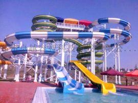 云南昆明水上乐园设备、水上游乐设施、泳池水处理设备、水滑梯