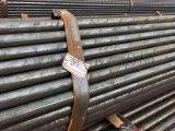 中國天津焊接鋼管熱鍍鋅鋼管