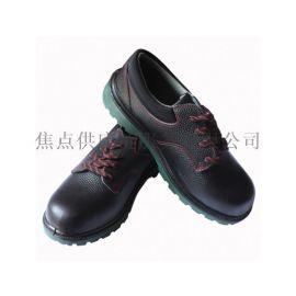 霍尼韋爾/巴固/斯博瑞安防砸防滑ECO鋼包頭絕緣安全鞋BC0919702