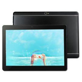 Q101极速彩3G平板电脑/3G网络通话平板电脑/3G双卡双待网络通话平板电脑