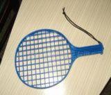 环保型儿童沙滩网球拍