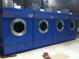 日本三洋轉讓二手幹洗機,上海航星12公斤全封閉幹洗機
