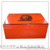 雪松木盒 雪松木礼品包装盒 雪松木制品定制