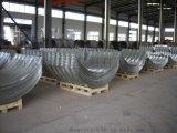 鋼波紋管涵廠家直銷質量認證