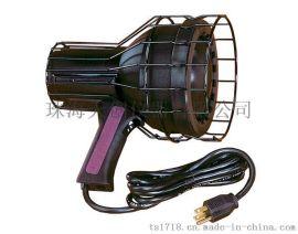 BIB-150P高强度长波紫外线灯,美国SP紫外线灯,长波紫外线灯价格