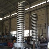 DZC垂直振动提升机 NE板链式提升机 河南专业制造