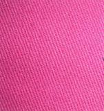 全棉染色帆布棉布、全棉府绸40S*40S 133*72