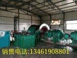 矿用绞车矿井提升机,厂家直销符合安标驻:甘肃青海西藏新疆办事处