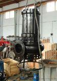 磷肥厂排浆泵_食品厂优质吸浆泵_磷化工厂灰浆泵