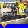 XYX-130轮式液压水井钻机小型打井机山东生产厂家价格实惠
