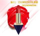 华南地区钻石奢华魅惑唇膏代加工生产厂家