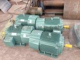 专业供应风机配件 电机