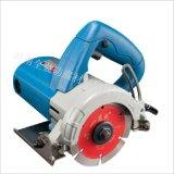 东成云石机 Z1E-FF02-110 石材切割机