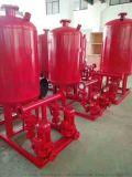 立式消防泵/机组 厂家直销喷淋泵 消火栓泵